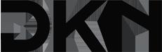 Компанія DKN. меблі з перцем